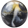 Brunswick T-Zone Glow Bowling Ball- Gold Envy