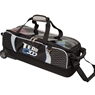 Team Columbia 300 Slim Triple Roller Bowling Bag