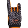 Hammer Tough Glove- Left Hand