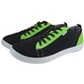 Bowlerstore Mens TCR-E1 Cobra Rental Bowling Shoes