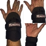 Mongoose Clean Shot Bowling Wrist Support