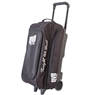 DV8 Freestyle Triple Roller Bowling Bag - Many Colors Available