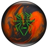Hammer Widow Performance Spare Bowling Ball