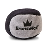 Brunswick Microfiber Grip Ball- Assorted Colors