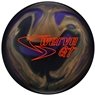 Columbia 300 Swerve GT Bowling Ball
