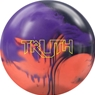 900 Global Truth Bowling Ball