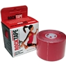 Turbo Grips Rock Tape Roll- Red Solid