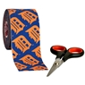 Turbo Grips Rock Tape Roll- Detroit Tigers