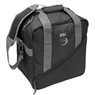 BSI Solar III Single Ball Bowling Bag