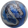 Moxy Strife Bowling Ball