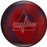 Columbia 300 Urge Bowling Ball