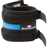 Brunswick Pro Wrister Support- Right Hand Medium