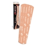 Genesis K-Motion Tape with Copper Infuzion- Beige Pre-Cut Pack