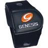 Genesis Power Band Magnetic Wrist Band X-Large
