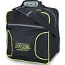 Storm Solo 1 Ball Bowling Bag- Black/Gray/Lime