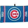 Chicago Cubs Waffle Weave Towel