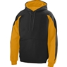 Augusta Youth Volt Hoody- Style 5461