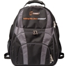 Hammer Deuce 2 Ball Backpack- Black/Carbon