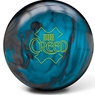 DV8 Creed Bowling Ball