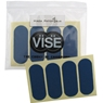 Vise Pre-Cut Hada Patch Tape 3/4 inch- #1 Blue