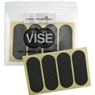 Vise Pre-Cut Hada Patch Tape 3/4 inch- #4- Gray