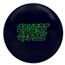900 Global Covert Ops Bowling Ball