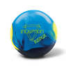 900 Global Inception Redux  Bowling Ball