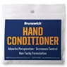 Brunswick Hand Conditioner- Each