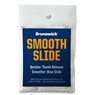 Brunswick Smooth Slide - Each