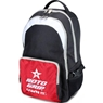 Roto Grip Backpack- Black/Red