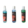Moxy Xtreme Power Bowling Ball Cleaner Package