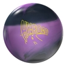 Storm Hy-Road Nano Bowling Ball- Black/Purple