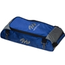 Motiv Ballistix Shoe Bag- Blue