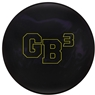 Ebonite Game Breaker 3 Bowling Ball- Black/Purple