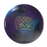 Storm Code X Bowling Ball- Black/Blue/Purple
