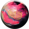 Roto Grip Hustle PRE-DRILLED Bowling Ball- Pink/Onyx/White