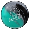 Ebonite Maxim  Bowling Ball- Seafoam