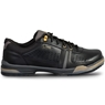 Hammer Mens Boss Performance Bowling Shoes- Black/Gold