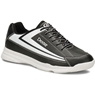 Dexter Boys Jack II Jr Bowling Shoes- Black/White