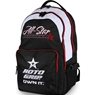 Roto Grip Caddy Backpack- All Star Edition