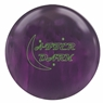 900 Global After Dark Bowling Ball- Purple Pearl