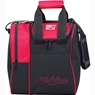 KR Rook Single Tote Bowling Bag