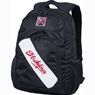 KR Strikeforce Fast Backpack- Black/White