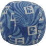 Brunswick Dye Sublimated Grip Ball