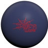 Hammer Web Tour Bowling Ball- Navy