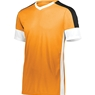 Holloway Adult  Wembley Soccer Jersey
