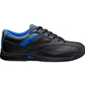 BSI Mens 581 Bowling Shoes - Black/Blue