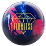 Hammer Flawless Bowling Ball