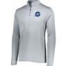Ebonite Mens Attain 1/4 Zip Pullover