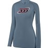 Columbia 300 Ladies Maven Jersey